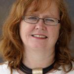 Karin Gjelsten