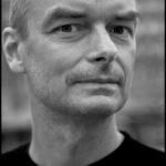 Ole Martin Rønning