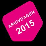 arkivdagenlogo_2015