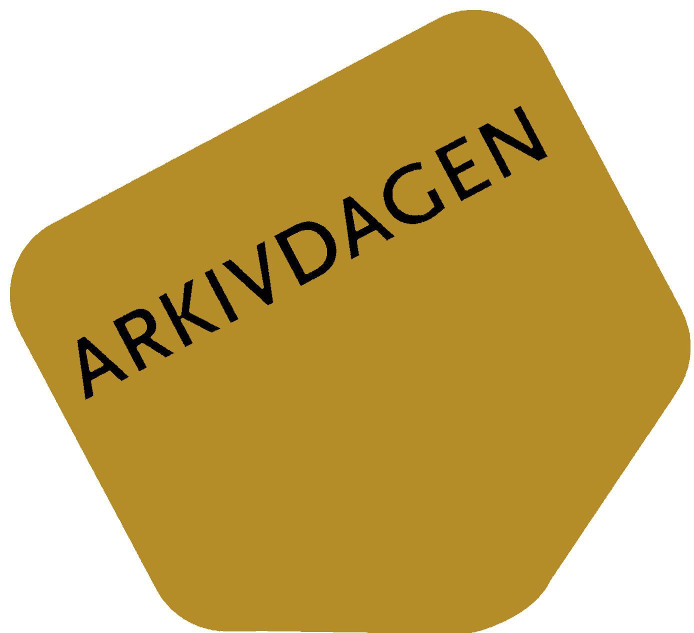 https://www.arkivforbundet.no/wp-content/uploads/2019/12/Arkivdagen-2020.png